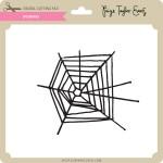 PE-Spiderweb