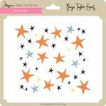 PE-Spooky-Stars