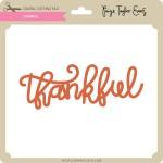 PE-Thankful