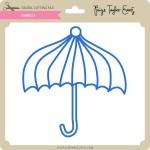 PE-Umbrella