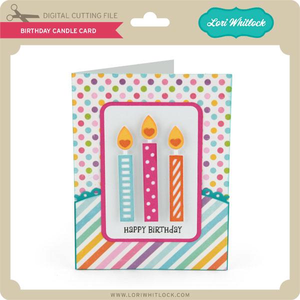 Matchbox Snowman Gift Card Tutorial