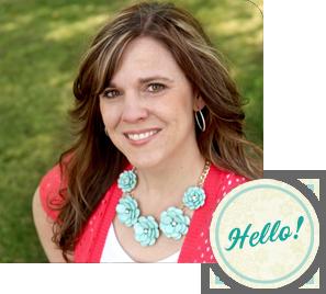 Lori Whitlock bio picture
